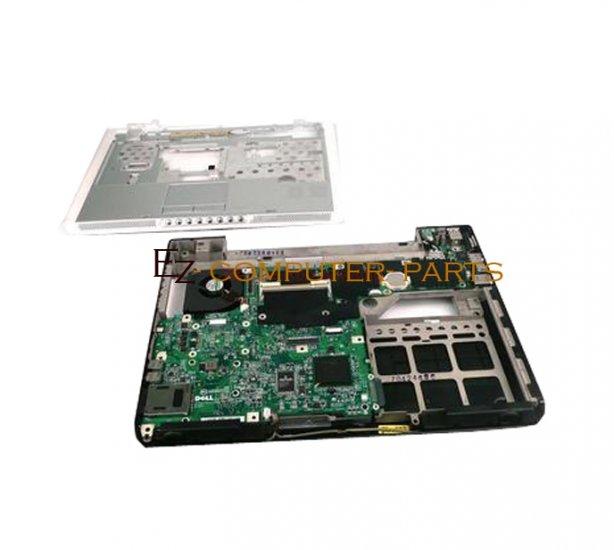 Dell Inspiron 640m/E1405 Motherboard w/Palmrest KG525 ~