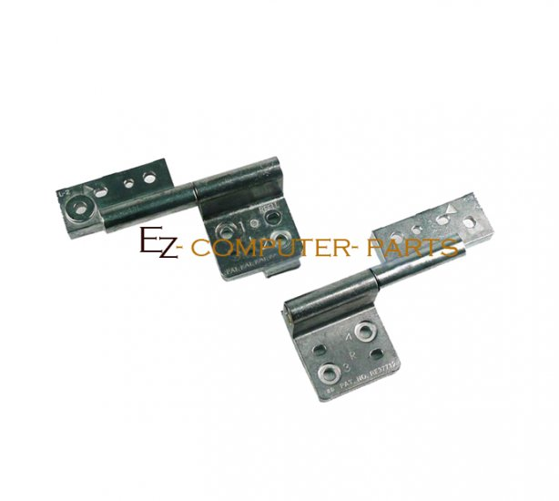 DELL TU517 Right and Left Hinges for Laptop/Notebook  ~