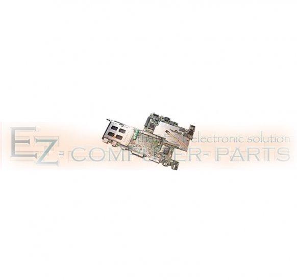 DELL LATITUDE LS/L400 W/500 MHz CPU MOTHERBOARD 930CN :