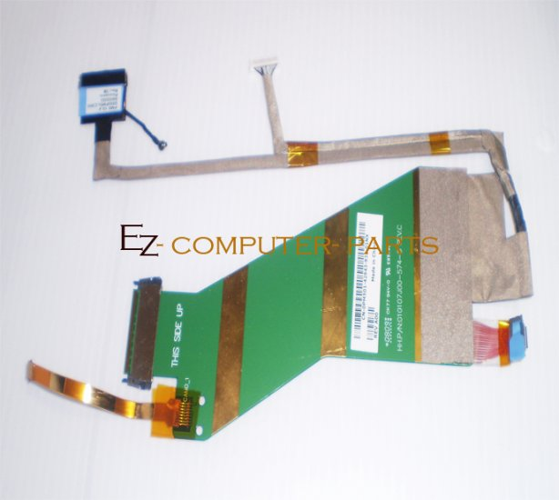 DELL VOSTRO 1000 1500 1520 LCD FLEX CABLE PM501 *A*   !