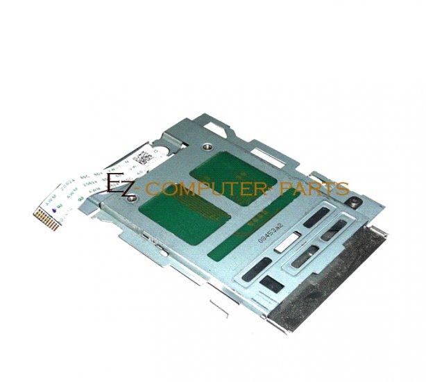 Dell Latitude E6400 Smart Card Reader J835F P822F *A* !