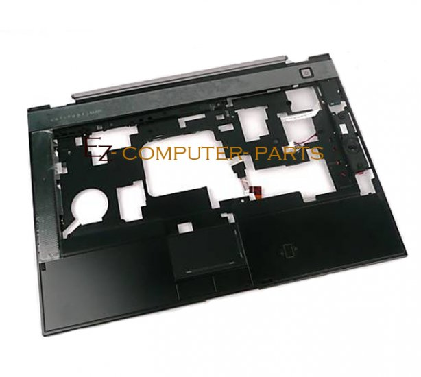 Dell TN281 Palmrest w/Touchpad Latitude E6400 A Grade ~