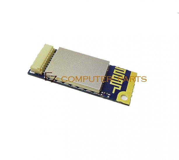 Dell PR032 Truemobile 350 Bluetooth Adapter Card  ~