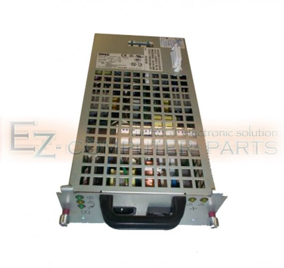 DELL PowerVault PV 210S 220S Power Supply 9X809   :