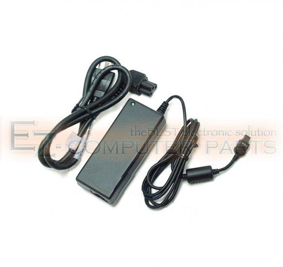 *NEW* Dell ADP-50SB AC Adapter (50 Watts) Dell  9834T :