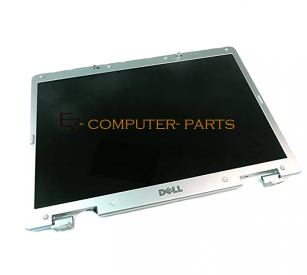 """NEW DELL MF646 Inspiron 9400 17"""" Complete LCD  ~"""