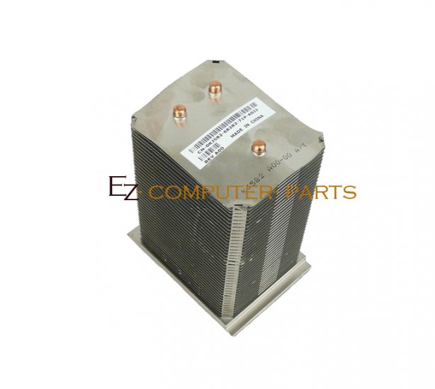 DELL PowerEdge HeatSink KJ582 0KJ582  ~ :