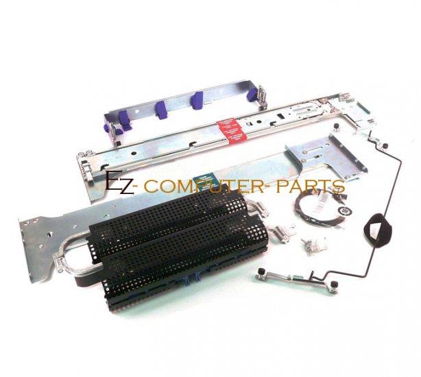 Dell GT493 Rail Kit For PowerEdge 6850 NEW ~