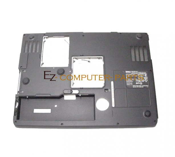 DELL F5646 Bottem Base For Inspiron 9200/9300 Grade A ~