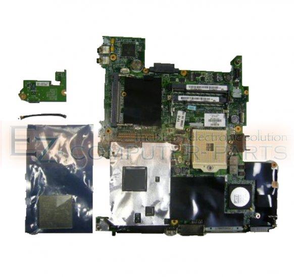 NEW HP Presario V2600, V2700 Series AMD MN 431092-001 :
