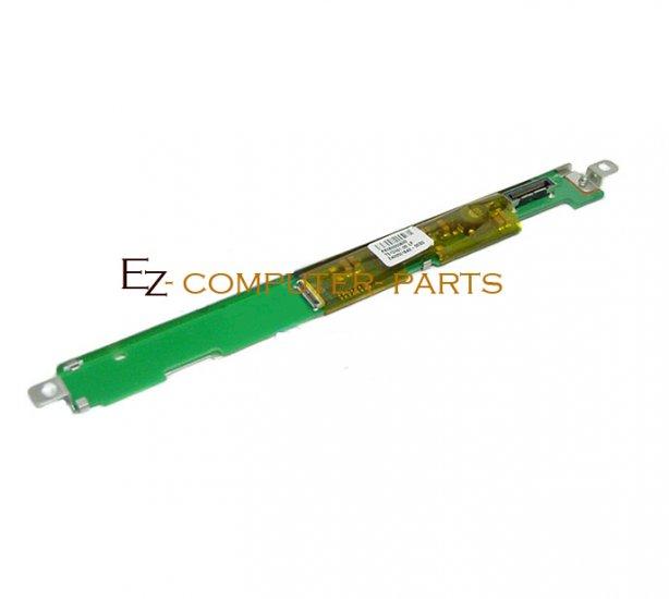 Latitude E6400 Precision M2400 LED LCD Inverter X786H !