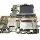 Dell Inspiron 5150 Board W0938 BDW11 LA-1682   as-is  !