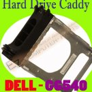 Dell PowerEdge 1855 SCSI HDD Hot Swap Tray G6540   #