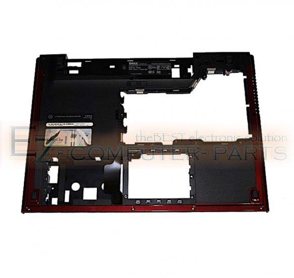 Dell Vostro 2510 Base Bottom Plastic X420H *GRADE A * !