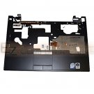 Dell Latitude E4300 Palmrest Touchpad Assembly NPNM3  !