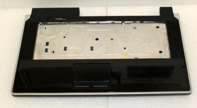 NEW Dell Studio XPS 1640 Motherboard W497D / P835D   #