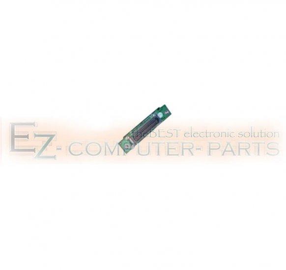 LOT OF 100 DELL LATITUDE CPI & CPX HD CONNECTOR 85409 :