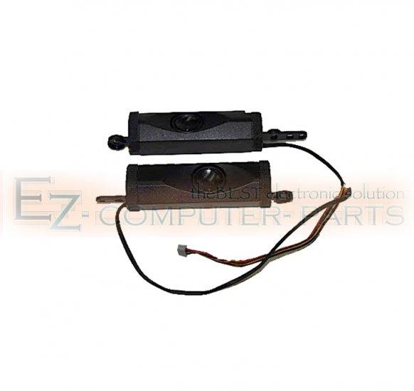 DELL E1705/6000/9300/9400 SPEAKERS P/N: M5031 GRADE A !