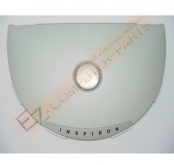 Dell Inspiron 4150 LCD Back Cover Protector 7R423 NEW :