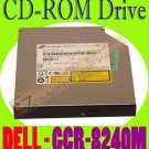Hitachi-LG CD-ROM Drive GCR-8240N 24X P8403  #