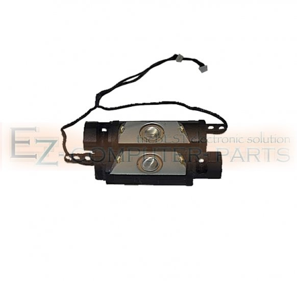 Dell XPS M1710 Speaker Set  J8841  **GRADE A**   !