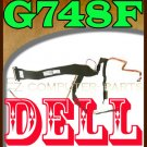 Dell G748F Precision M6400 LCD Cable DD0XM1LC200    ~