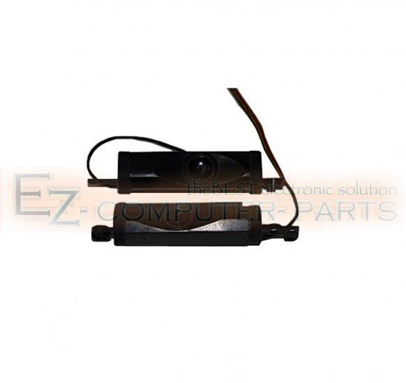 Dell 6400 1501 E1505 Laptop Speakers TF182 *GRADE A*  !