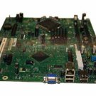 Dell Dimension 3100C Motherboard Dell P/N :  WJ771   :
