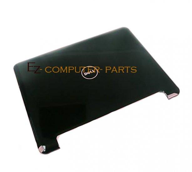 """Dell J567J LCD Back Cover For Mini 12 """"A Grade""""  ~"""