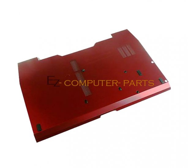DELL J571F Bottom Door/Cover For Latitude E6500 GradeA!