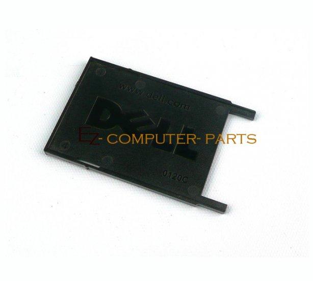 LOT OF 10 DELL 0120C PCMCIA SLOT FILLER A Grade  ~