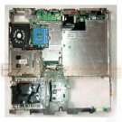 Dell Latitude D500 MotherBoard 4Y203 Dell Refurbished :