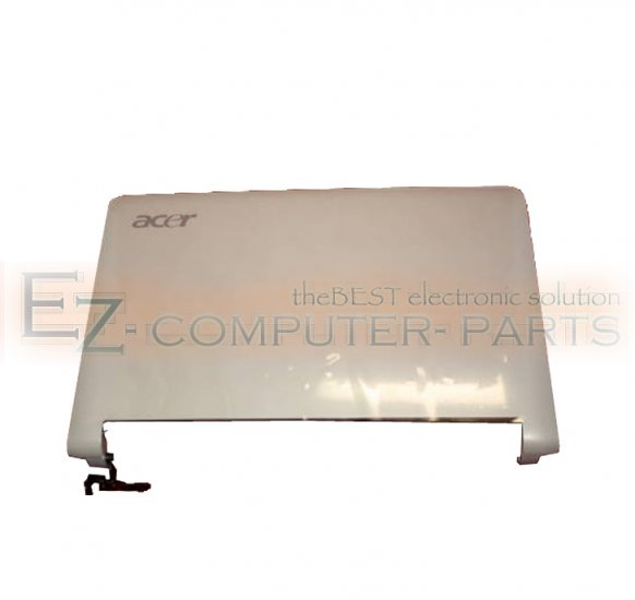 """Acer Aspire One A150 LCD Back Cover 8.9"""" EAZG5001020  :"""