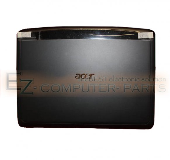 "Acer Aspire 5315 LCD COVER """""" NEW """"""""  AP01K000400  :"