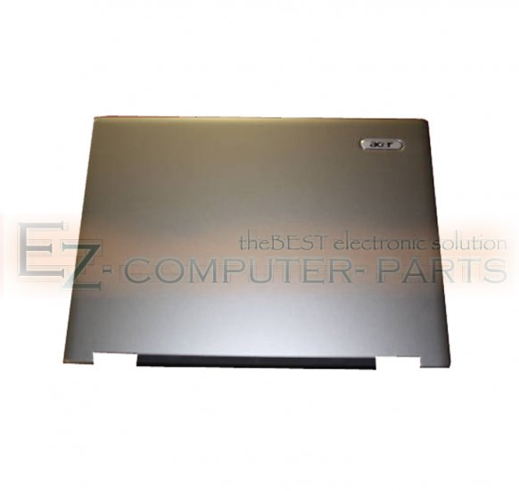 """Acer Aspire 3690 5100 LCD COVER """"""""""""NEW """""""" 60ABHV5005  !"""