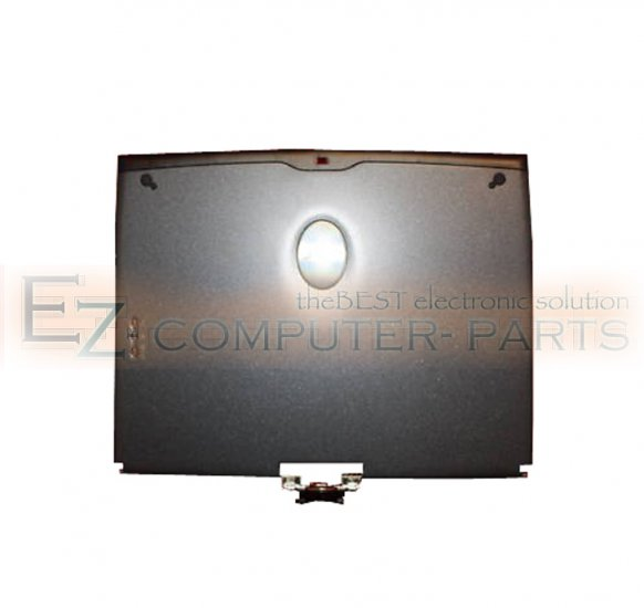 Acer TravelMate C110 10.4 LCD Back Cover 60.46Z02.001 :