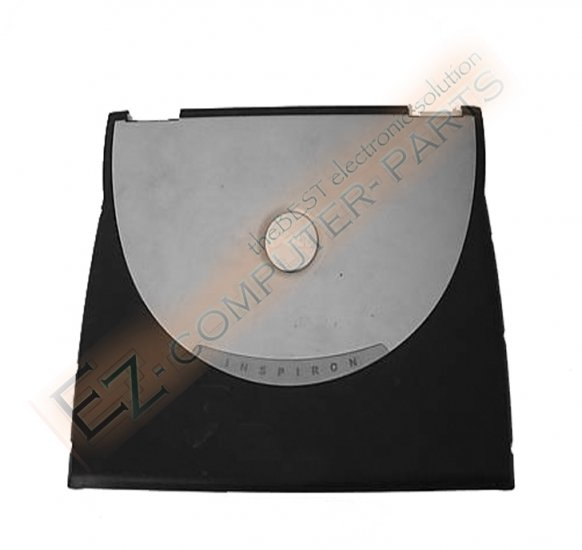 """DELL INSPIRON 4150 14.1"""" LCD BACK COVER 6R650 *NEW* :"""