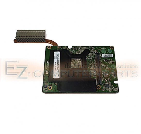DELL NVIDIA 7900 GS VIDEO CARD D6MY5   !