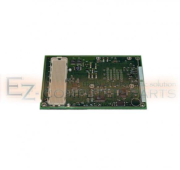 Dell PIII 650MHz Mobile CPU 43CKM  !