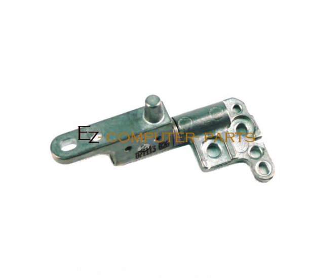 DELL D4556 Right Side Hinge For Laptop/Notebook   ~