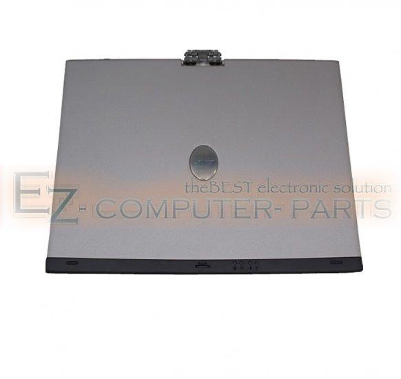 Acer Travelmate C300 LCD Back Cover Assy 60.T28V1.008 !