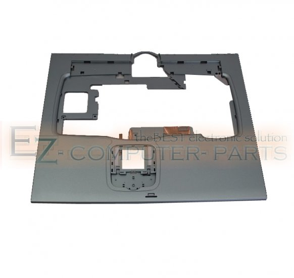 "Acer TravelMate C310 Palmrest   60.47N07.001 """"NEW""""  !"