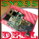 DELL INSPIRON 8200 or LATITUDE C840- P/N 6G040 5Y835  :