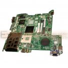 "ACER ASPIRE 3680 MOTHERBOARD MB.AZL06.003 ""NEW""   :"