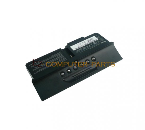 Dell DP/N C9891 XPS M2010 Keyboard Battery   ~