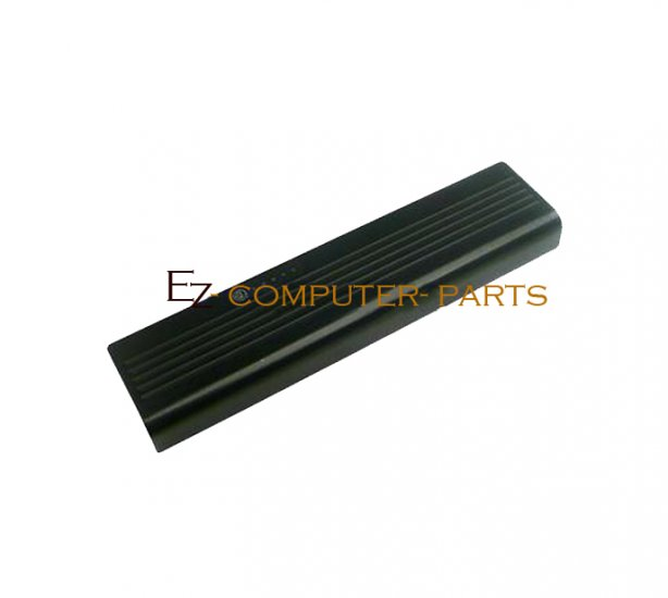 OEM DELL GR986 Laptop Battery A Grade   ~