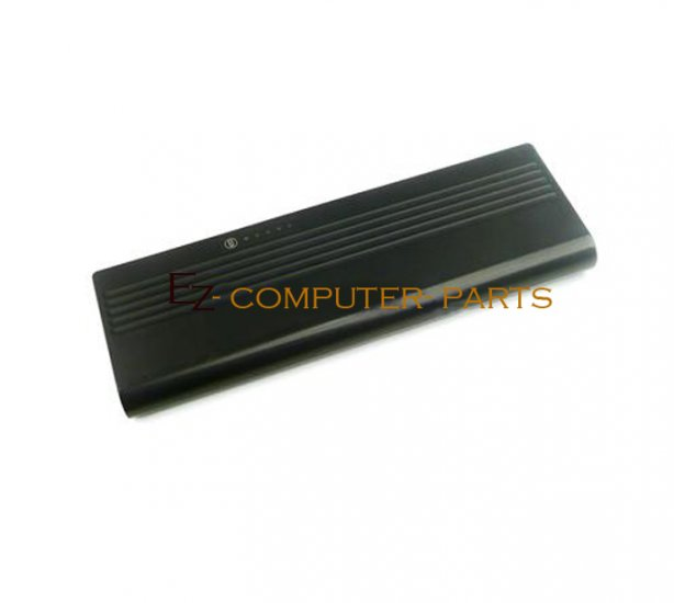 OEM Dell Laptop/Notebook Battery p/n - UW280 A Grade  ~