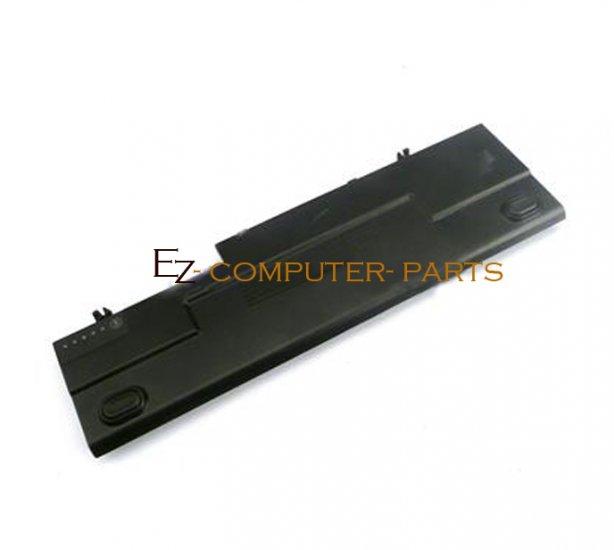 OEM DELL JG168 Laptop/NoteBook Battery A Grade   ~