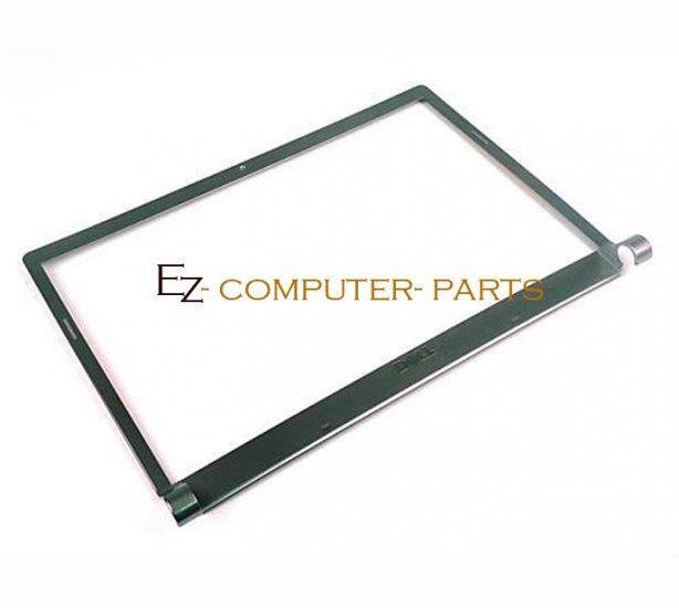 NEW DELL M138C LCD Trim Bezel For Studio 1535 1536    ~