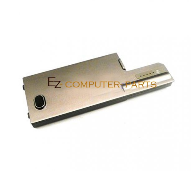 OEM DELL MM156 Laptop Battery A Grade  ~